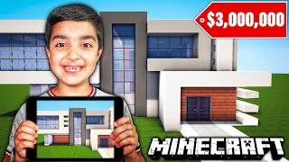anything-you-build-in-minecraft-i-ll-buy-it-minecraft