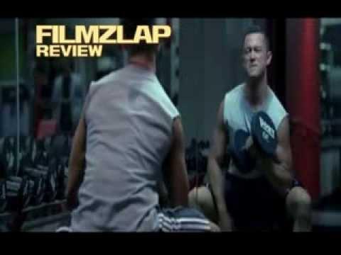 """Filmzlap Review : Don Jon """"รักติดเรท"""""""