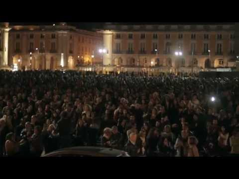Lisbon - The City is an Orchestra  - Full Documentary