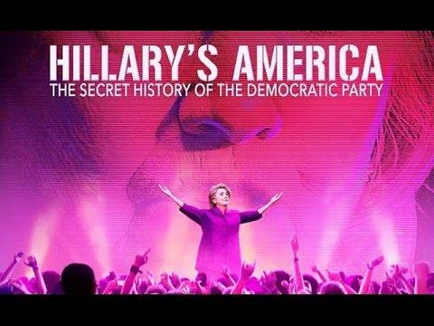 Hillary's America Exposed October 2016