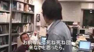 2006年度ドキュメント2 酒井瑛里 検索動画 15