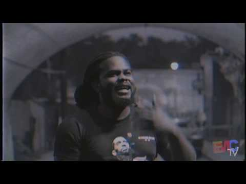Arsonal Da Rebel - Whats Free (bars Mix )