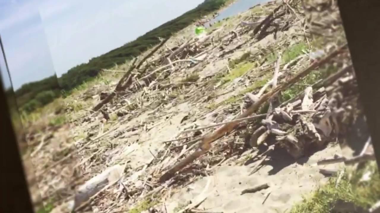 Attaccapanni per il bagno legni di mare fune di iuta for Legni di mare arredamento