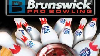 CGRundertow BRUNSWICK PRO BOWLING for Nintendo 3DS Video Game Review
