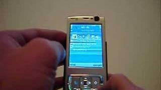 N95 POUR GRATUITEMENT NOKMOTE TÉLÉCHARGER