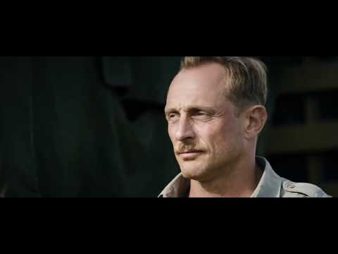 Land Of Mine - Ending Scene [Eng. Sub]