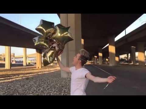 Jedward on Twitter: Bye Bye Balloons