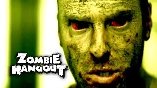 Zombie Trailer - State of Emergency (2010) Zombie Hangout