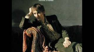 Watch Divine Comedy My Imaginary Friend video