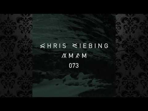Chris Liebing - AM/FM 073 & 074 (1-8 August 2016) Live @ Hyte, Amnesia, Ibiza
