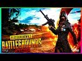 PUBG MOBILE LIVE   SUBSCRIBER CUSTOM GAMES ONLY   SUBSCRIBE & JOIN ME
