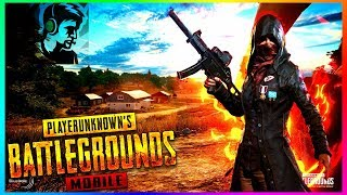 PUBG MOBILE LIVE | SUBSCRIBER CUSTOM GAMES ONLY | SUBSCRIBE & JOIN ME