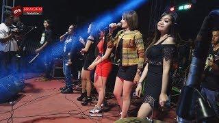 Laku Hati DI Goyang 2 Jari - Mg86 Delapan Enam Productions