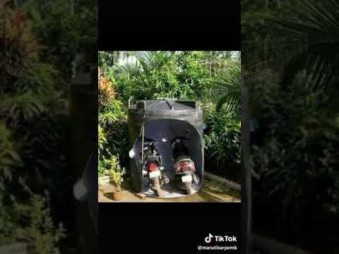 Funny video / tik tok video science