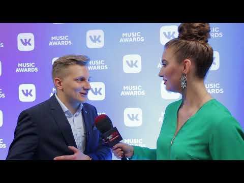 HOT NEWS: Как прошла первая премия VK Music Awards ?! - Клип смотреть онлайн с ютуб youtube, скачать