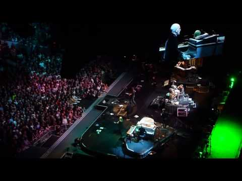 Bruce Springsteen - Lost in the Flood @ Buffalo 11/22/2009 mp3