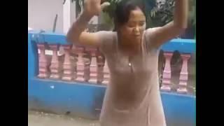 Video Video Whatsapp Lucu - Video Singkat Lucu - Status WA Lucu - Video Singkat Lucu - Whatsapp download MP3, 3GP, MP4, WEBM, AVI, FLV September 2018