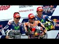 MotoGP Rewind A recap of the IndyGP