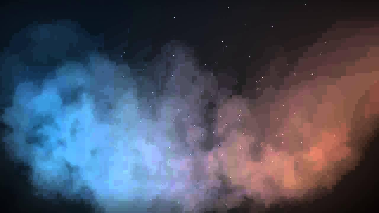 fog and dust hd motion background youtube fog and dust hd motion background