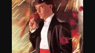 David Lyme - Playboy (Synth Remix).1987