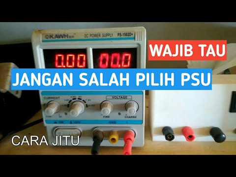 power-suplay-untuk-servis-hp-android