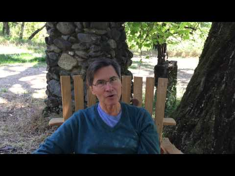 What is Spiritual Counseling Near Napa, California?
