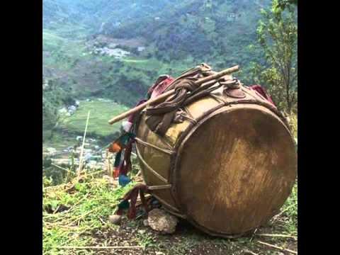 ALBUM/SURMYALI ANKHI/Gadwali Dj song/Singer-Ankit Baluni/Music- Sanjay kumola/Lyrics-Rakesh tamta