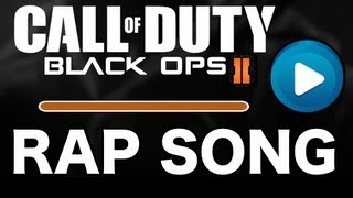 Repeat youtube video BLACK OPS 2 RAP SONG - BY BRYSI