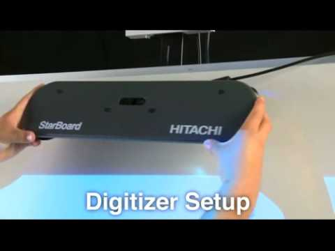 hitachi starboard. hitachi interactive whiteboard starboard link ez