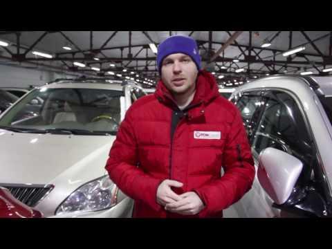 """Как добраться до автосалона """"РДМ-Импорт"""" (г.Новосибирск)"""