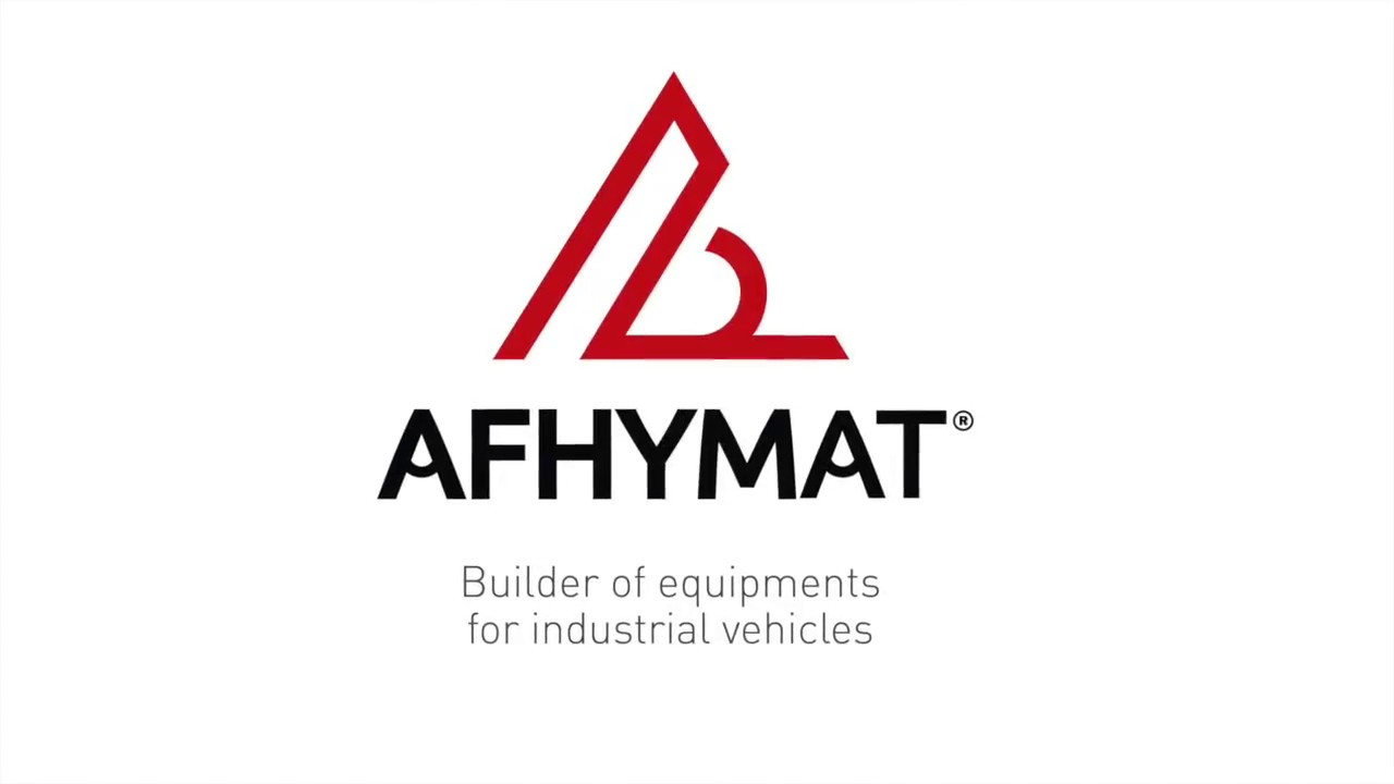 Image result for AFHYMAT