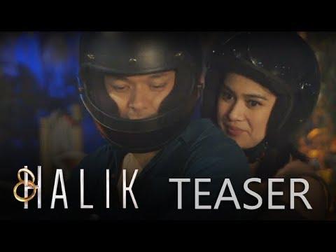 Halik November 22, 2018 Teaser
