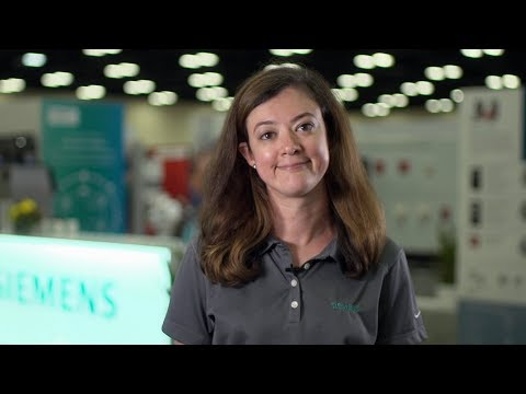 Siemens Ask the Experts! Digital tools for fire and safety systems
