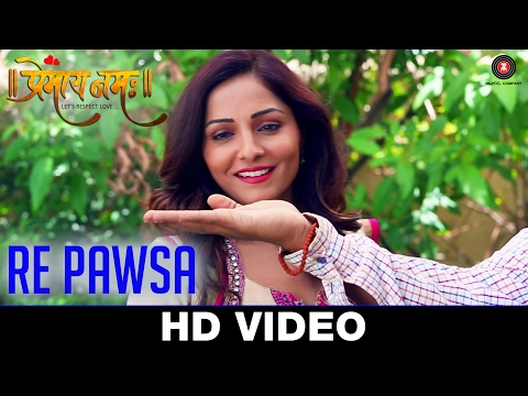 Re Pawsa Premay Namah Marathi Movie Mp3 & Video Song Download