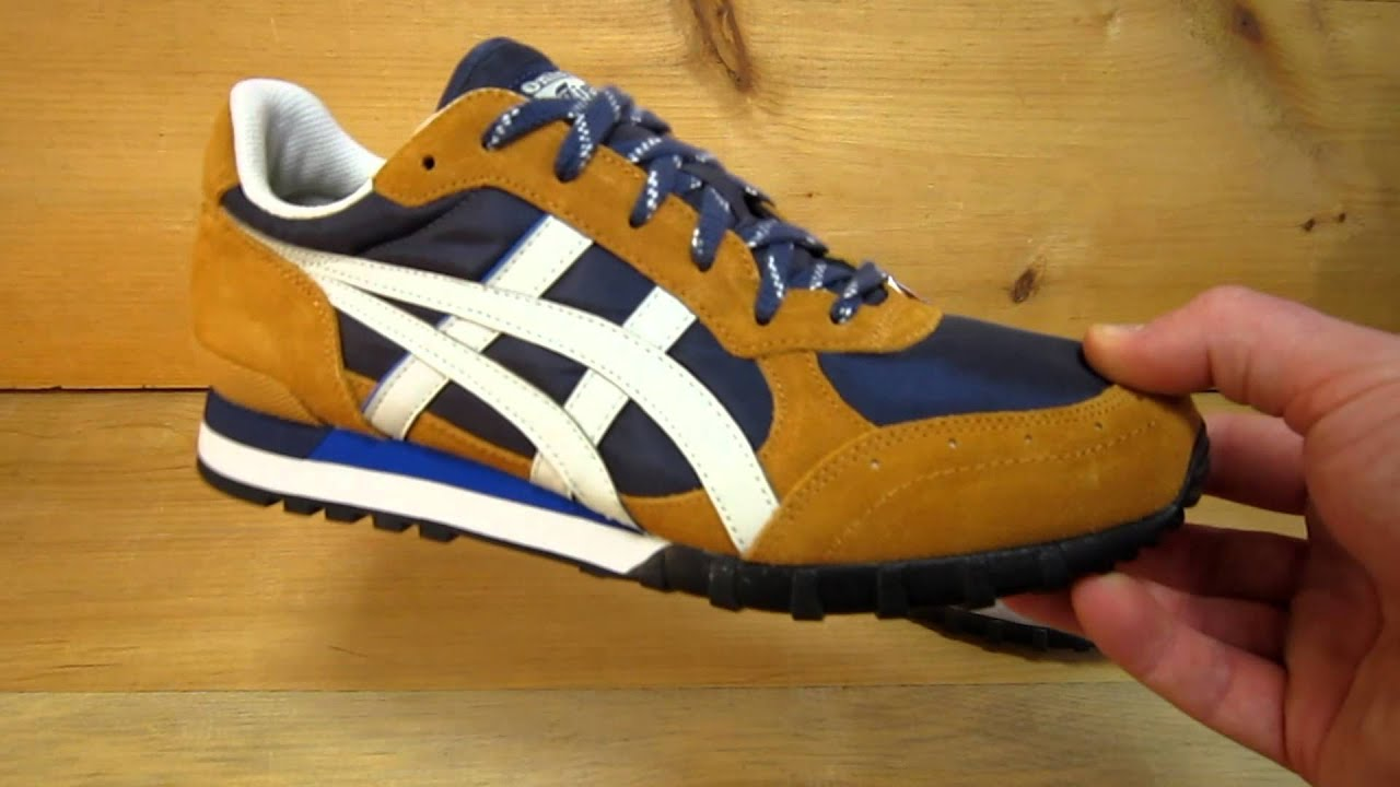 asics onitsuka tiger colorado