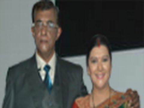 Download Mukti Bandhan, I M Virani to be Replaced