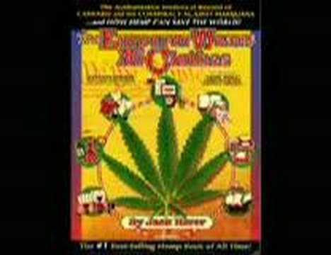 The Truth About Marijuana aka Hemp
