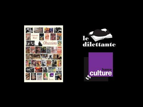 Christophe Bier - Obsessions - Trailer (Magie!) - 4K