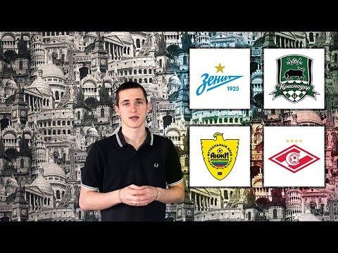 Видео Спортивные прогнозы на ставки
