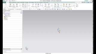 Скачать How To Add A NX Custom Template For NX CAE Application