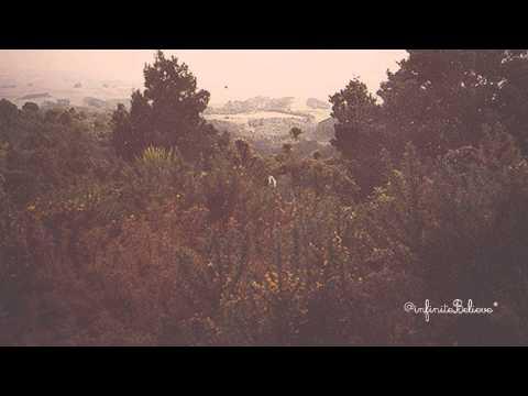 Everybody Lies - Jason Walker Traducción Inglés/Español