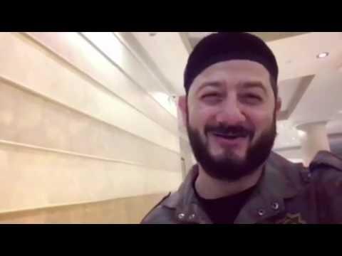 Видео с Михаилом Галустяном. Самые смешные видеоролики