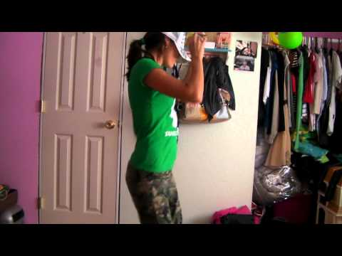 Apple Bottom Jeans Dancing Mp3 Video Free Download