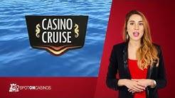 Casino Cruise Casino Review 2019 - Is It Legit? [Updated]