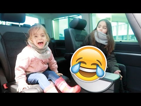 NEUES AUTO GEKAUFT Vlog#705 Rosislife