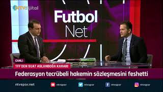 Futbol Net 2 Ekim 2019