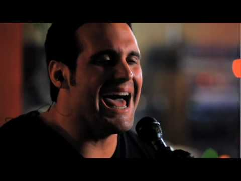ginuwine-pony-patrick-lentz-acoustic-cover-on-itunes-thebropbrop