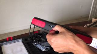 fcar car pro f3s w scan tool review