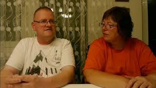 Video 8   Was ist eine Keto Grippe