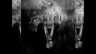 Big Sean - Paradise (Instrumental)